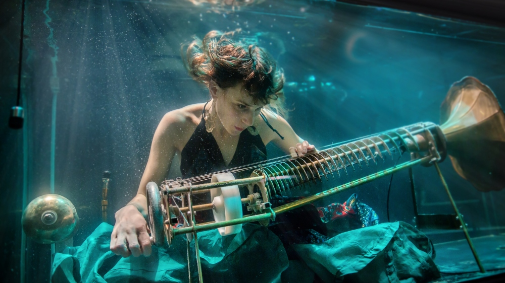 Aquasonic_nannaBech_photo_CharlottadeMiranda